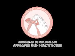 RLD Logo